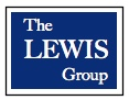 The Lewis Group matches healthcare providers with hospitals and clinics